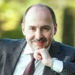 Руководителю санатория «Знание» предъявлено обвинение
