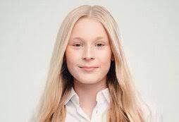 Детскую «Новую Волну» выиграла Татьяна Меженцева из России