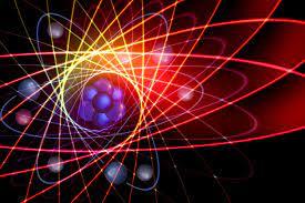 Ученые создали гигантские квантовые вихри в гибридной системе свет-материя