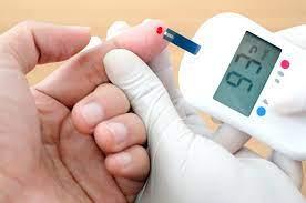 Предиабет: все пропало или еще можно побороться?