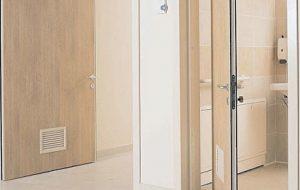 Чем отличаются межкомнатные двери от производителя, от дверей сделанных в маленьких мастерских