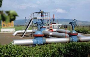 Ученые НГТУ НЭТИ научились очищать нефть от воды с помощью тока