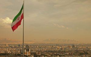 Группы российских туристов смогут въехать в Иран без визы