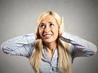Исследование пролило свет на причины развития мизофонии