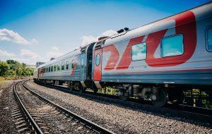 РЖД обновит вагоны дальнего следования в текущем году