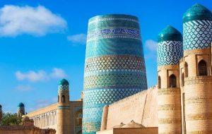 Власти Узбекистана ужесточили правила въезда в страну