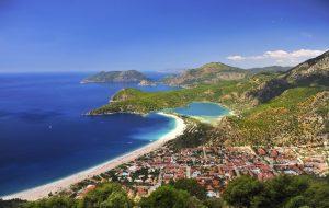 Интерес к турам в Турцию вырос в 7 раз