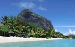 Вакцинированные россияне смогут посетить Маврикий в июле