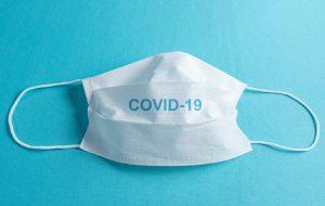 В аэропорту Сингапура начали применять дыхательные тесты на COVID-19