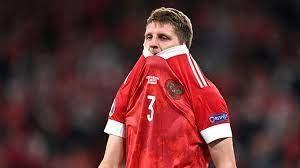 В Госдуме призвали сократить зарплаты футболистов