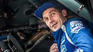 Пилот «КАМАЗ-мастер» Сотников вновь лучший на ралли «Шелковый путь»