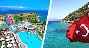 Ostrovok.ru отмечает рост бронирований отелей в Турции
