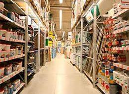 Рынок пластиков — исследование потенциала.