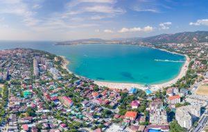 Туристам, планирующим отдохнуть на Кубани, придется привиться в течение 3 дней с заезда