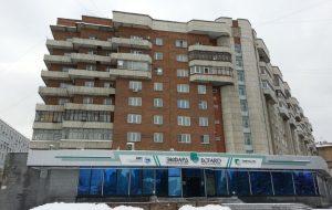 Доступная Сибирь: где в Новосибирске можно купить самое дешевое жилье
