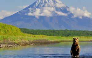 Эксперты оценили новый туристический маршрут Камчатки