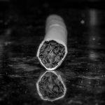 Российские химики уточнили, как бордосская жидкость может повышать опасность табака