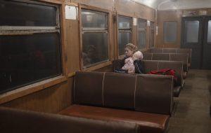 Российский дебют вошел в конкурсную программу кинофестиваля в Сан-Себастьяне