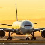 Представители аэропортов рассказали о режиме работы в условиях непогоды