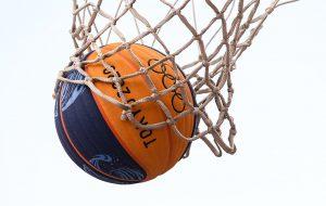 Мужская сборная РФ по баскетболу 3х3 вышла в полуфинал Олимпиады