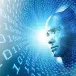 Ученые включают «воображение» искусственного интеллекта