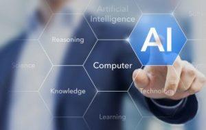 Экстренные ситуации и искусственный интеллект