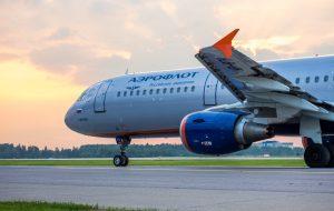 Аэрофлот вновь признан сильнейшим авиационным брендом в мире по версии Brand Finance
