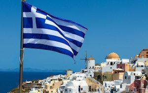 TEZ TOUR открывает летний сезон 2021 в Греции и расширяет полетную программу на курорты страны
