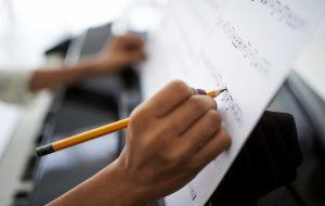 В программе композиторских заказов «Ноты и квоты» отобрано 12 победителей