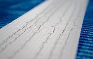 Ученые назвали диету, которая увеличивает риск внезапной сердечной смерти