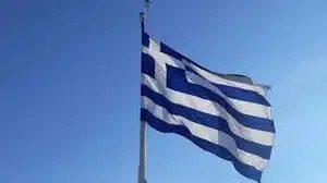 Греческие визы выдают только при наличии авиабилета на прямой рейс