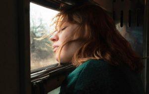 Какие фильмы с Каннского кинофестиваля будут показаны в России