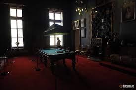 Отреставрированные залы Александровского дворца в «Царском Селе» открыли для посетителей