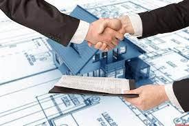 Ростуризм начал принимать от банков проекты для льготного кредитования инвесторов на строительство отелей