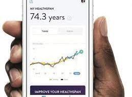 Новое мобильное приложение может помочь облегчить боль в спине