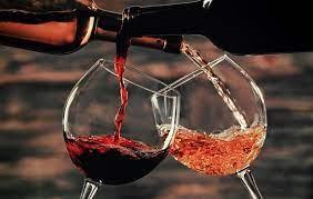 Алкоголь в малых дозах полезен при болезнях сердца?