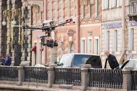 В России совместно с Болливудом снимают первый фильм, за который вернут часть денег