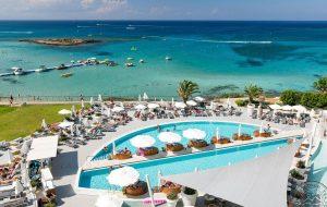 Лучшие семейные и молодёжные отели Кипра и правила проживания в них
