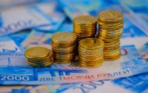 Мировой уровень: в какие крупнейшие секторы мировой экономики следует инвестировать