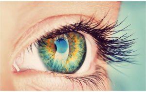 Можно ли улучшить зрение без операции