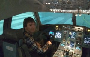 Найден способ, как избежать аварий самолетов на взлетно-посадочной полосе