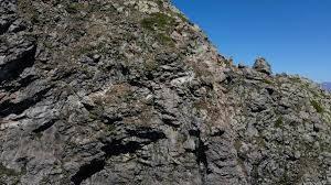 На Курорте Красная Поляна открылся новый кольцевой маршрут виа ферраты на вершину Чёрная Пирамида
