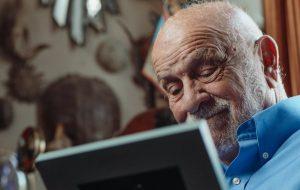 К 2050 году количество людей с деменцией утроится