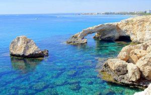 Правила въезда на Кипр: как страна принимает российских туристов