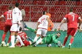 РПЛ и 12 ведущих лиг Европы выступили против ЧМ по футболу раз в два года