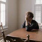 Ощущение «бесполезности» досуга усиливает депрессию и тревожность