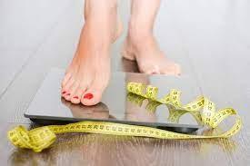 Назван возраст, в котором люди чаще всего «приобретают» ожирение