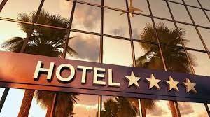 Классификацию отелей по системе «все включено» планируют запустить в 2022 году