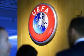 УЕФА отменил наказание клубам-создателям Суперлиги