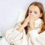 Долгий ковид: симптомы через год после госпитализации